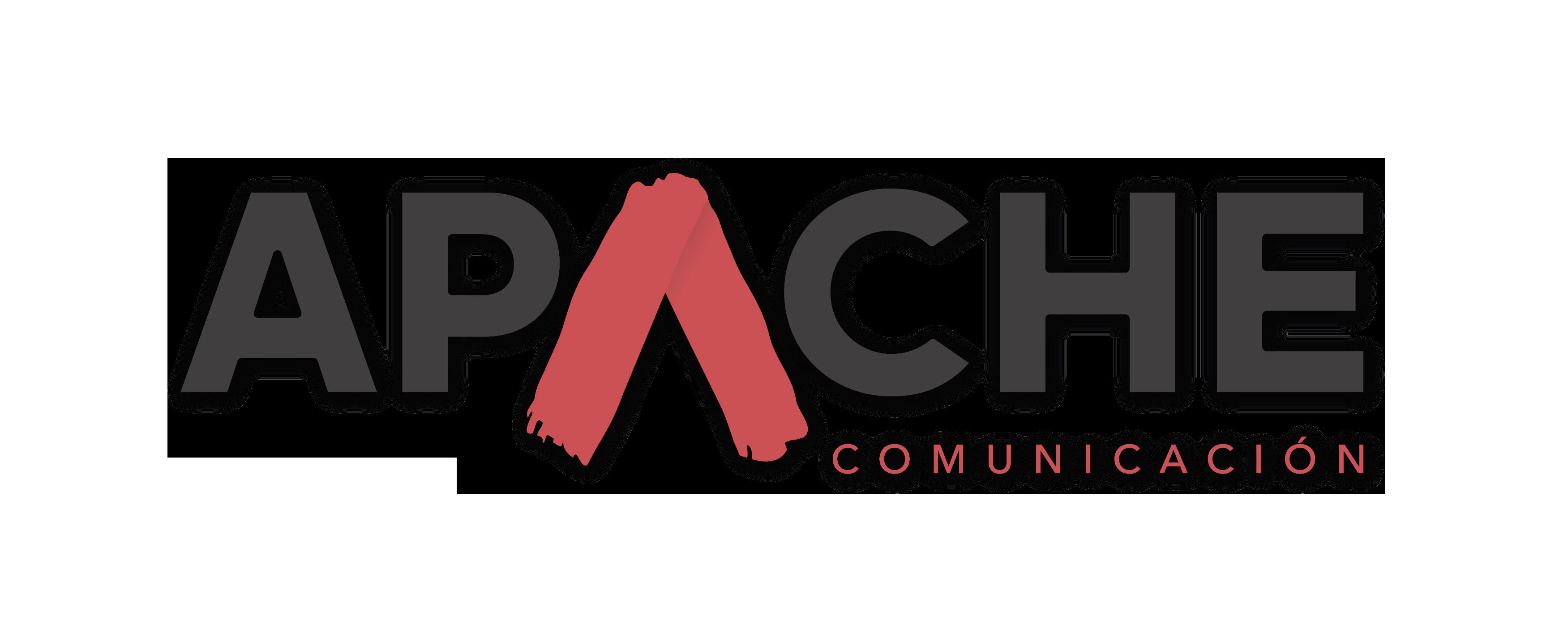 apache comunicacion